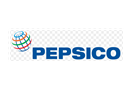 Pepsico_132x92_white.png