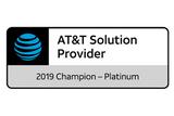 ATT_platinum_rgb_horiz_2019-01_simple.pn