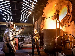 Metal Furnace.webp