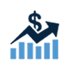 service-icon-2.png