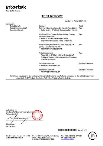 TWNH00071470 FDA Testing Report.jpg