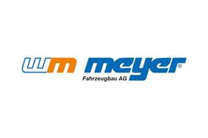 Logo_wm_meyer_simple.png