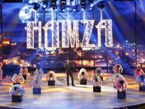 Hamza (7).png