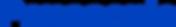Panasonic_logo_bl_posi_PNG_RGB.png