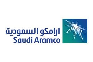 Saudi-Aramco Fingerprint sensor