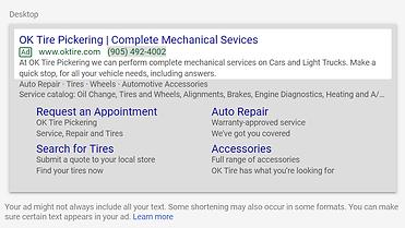 web-mechanic-ad.png