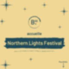 Northern Light Festival
