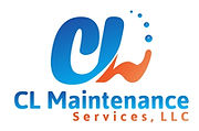 CL Maintenance Services Logo.jpg