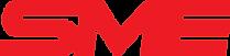 sme_mag-logo-500.png
