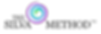 silva-method-logo2.png