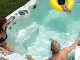 What Will It Cost To Operate A Pool? Is There A Lot Of Maintenance?