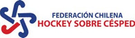 Hockey Chile.jpg