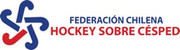 Hockey Chile.jpg