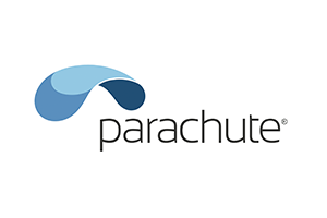 Parachute Techs