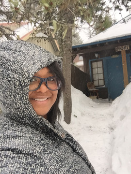 Snow Photos in Oregon.JPG