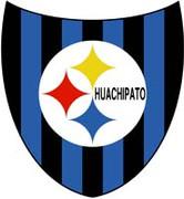 Huachipato.jpg