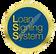 LSS Transparent Logo.png