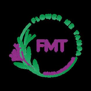 logo-FMT.png