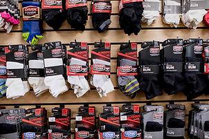 Elite Feet Socks and Accessories  Montoursville
