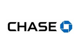 Chase Logo_simple.png