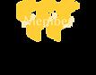 BFA-Members-Logo-Colour-(5)1.png