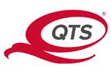 QTS_Logo_Mark_2CRGB-e1460466169110_simpl