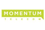 Momentum-Telecom-logo_simple.png