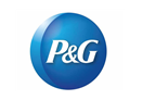 P&G_132x92_white.png