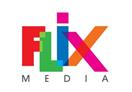 Flix Media_132x92_white.png