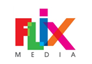 Flix Media_132x92_white.png