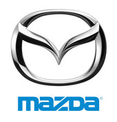 Mazda Winged-M Vertical High Res2.jpg