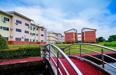 Lakeside_Apartments_1.jpg.600x400_q85 (1