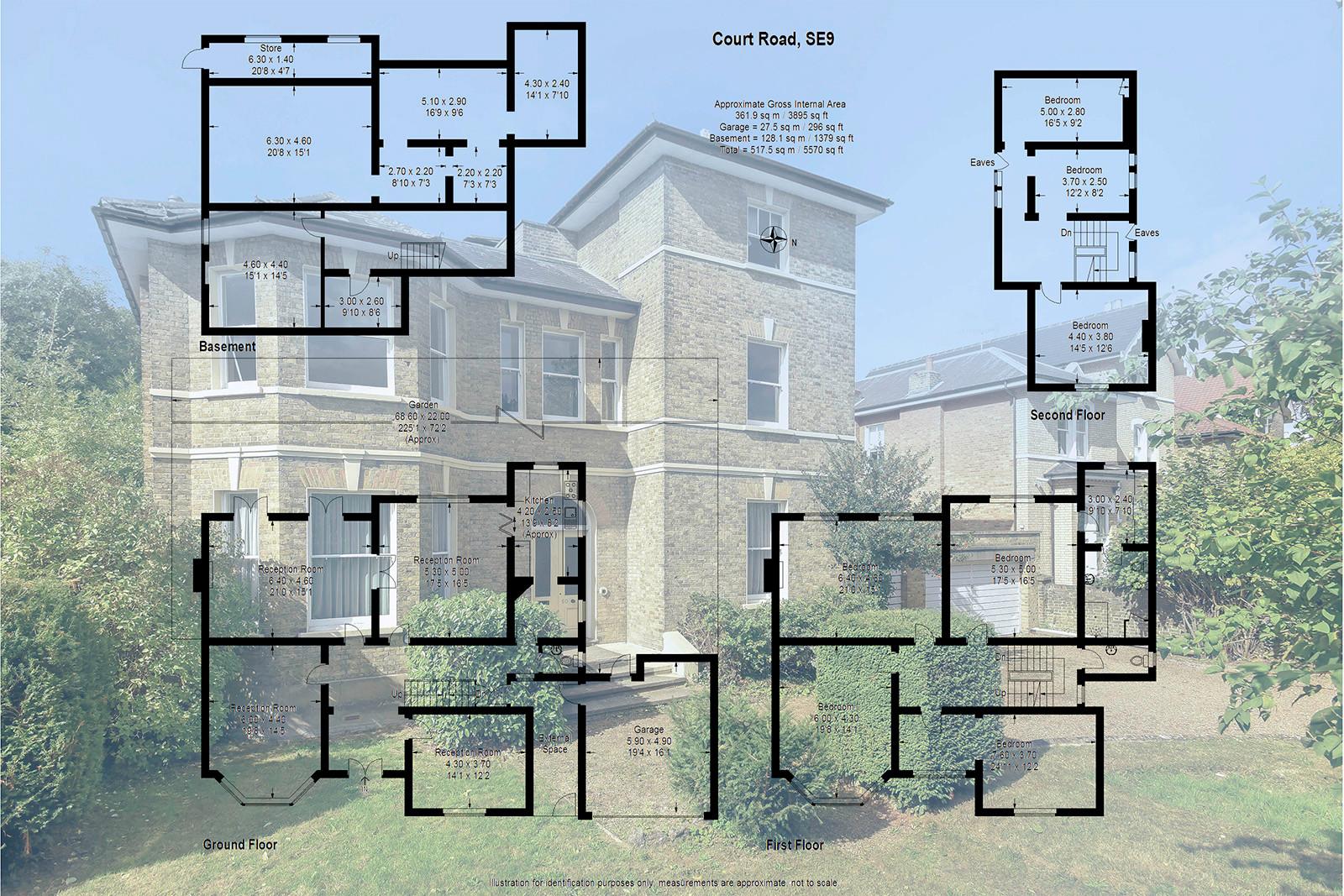 floorplan (12)-edit 1jpg1600pxedited.jpg