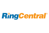 ringcentral_logo_simple.png