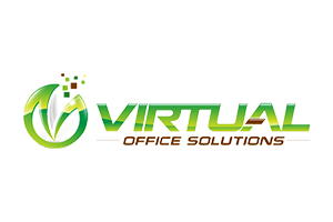Virtual Office Solutions 365