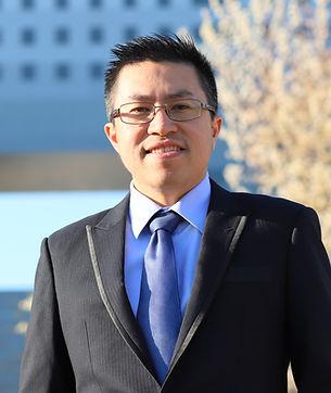Dr. Ken D Ngyen