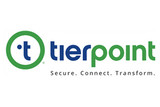 TierPoint-Logo_simple.png