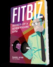 FitBiz_by_Daniel_Nyiri.png