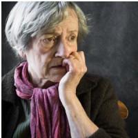 Recognizing Alzheimer's Disease