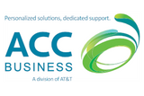 ACC-Business-Logo_simple.png
