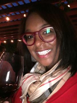 Wine Side.JPG
