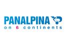 Panalpina_132x92_white.png