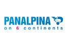 Panalpina_132x92_white.png