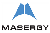 Masergy_simple.png
