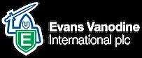 evans-vanodine.png