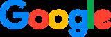 l-google.png