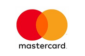 Mastercard Logo1_simple.png