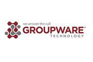 Groupware-Logo.png