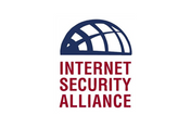 Copy of Internet Security Alliance_simpl