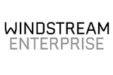 Windstream-Enterprise-Logo_simple.png